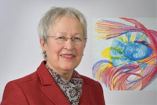 Rosemarie Ellen Spengler
