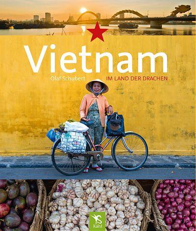 Olaf Schubert: Vietnam